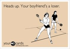 Are you Dating a Loser Hint #1 He Wants You To Take Care Of Him