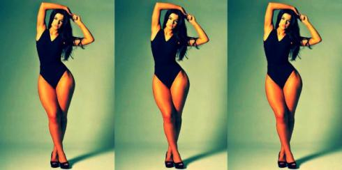 curves_are_better_in_bed