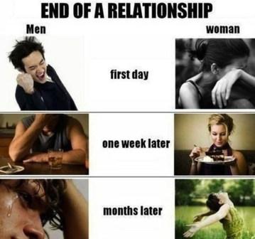 men-vs-women-after-a-breakup-2130