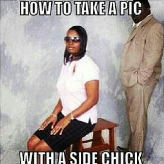 side-chicks-fail-09