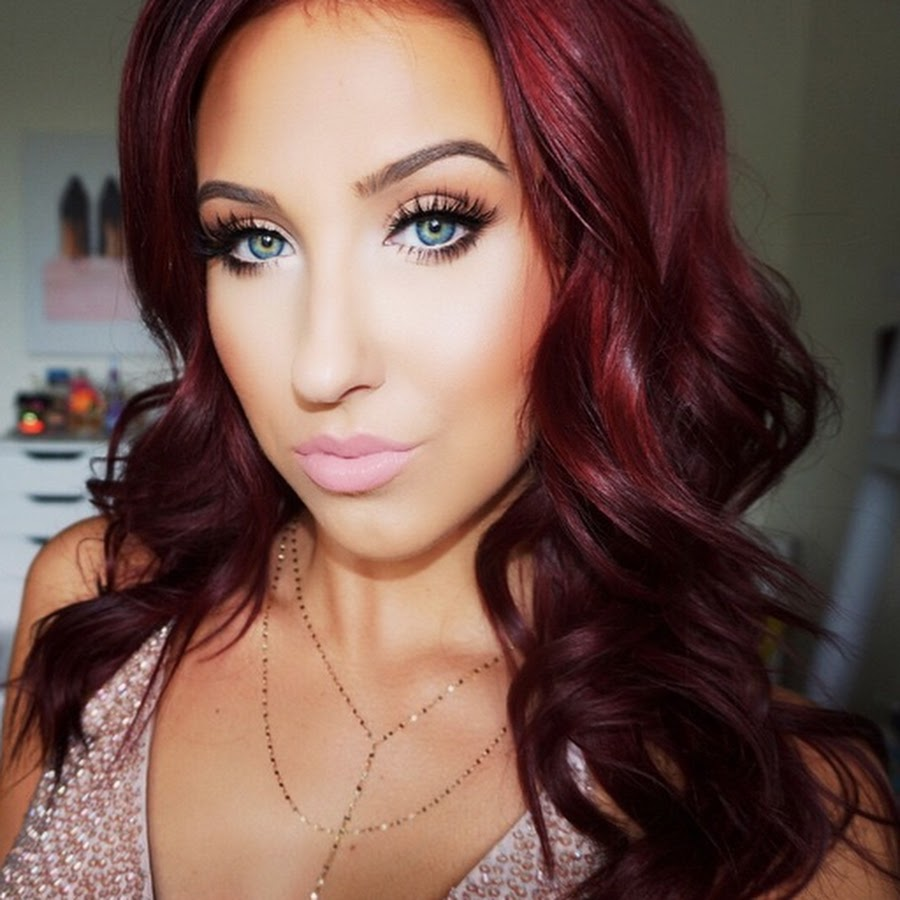 Makeup Tag Ride Or Die Makeup Products Ask Jana Leigh
